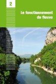 ZABR Zone Atelier Bassin du Rhône - Graie - Page 2