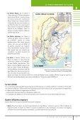 ZABR Zone Atelier Bassin du Rhône - Graie - Page 4