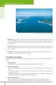 ZABR Zone Atelier Bassin du Rhône - Graie - Page 5