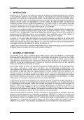 Incidence de l'amélioration de la continuité écologique sur ... - Graie - Page 2