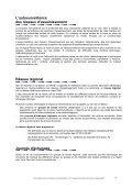 L'autosurveillance des réseaux d'assainissement - Graie - Page 2