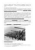 303. Artikel - Gralsmacht - Seite 2