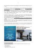 303. Artikel - Gralsmacht - Seite 3