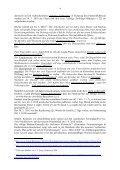 303. Artikel - Gralsmacht - Seite 4