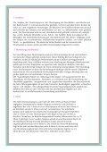 Informationen zum Tampondruck - B-Sester - Seite 2