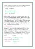Informationen zum Tampondruck - B-Sester - Seite 3