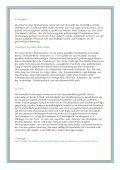 Informationen zum Tampondruck - B-Sester - Seite 4