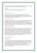 Informationen zum Tampondruck - B-Sester - Seite 5