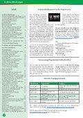 Amtliche Mitteilung - Gramastetten - Seite 2