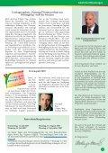 Amtliche Mitteilung - Gramastetten - Seite 3