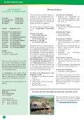Amtliche Mitteilung - Gramastetten - Seite 4