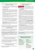 Amtliche Mitteilung - Gramastetten - Seite 5