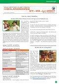 Amtliche Mitteilung - Gramastetten - Seite 7