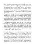 10-01-2012 - Granby, MA - Page 3