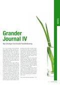 Download Journal med erfaringer fra de mest anerkendte ... - Grander - Page 3