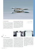 Download Journal med erfaringer fra de mest anerkendte ... - Grander - Page 6