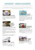 Download katalog her - Grander - Page 3