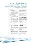 Download katalog her - Grander - Page 5