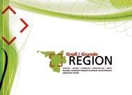 pdf - 5667 Ko - Grande Région