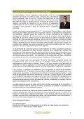 Guide des bonnes pratiques - Grande Région - Page 7
