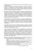 Recueil des recommandations du Conseil ... - Grande Région - Page 6