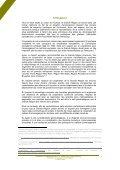 rapport d'activités volet Espace - Grande Région - Page 7