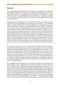 IBA : Bericht zur wirtschaftlichen und sozialen Lage der Großregion - Page 4