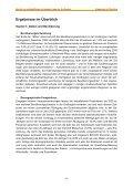 IBA : Bericht zur wirtschaftlichen und sozialen Lage der Großregion - Page 6