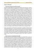 IBA : Bericht zur wirtschaftlichen und sozialen Lage der Großregion - Page 7