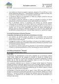 déclaration commune - Grande Région - Page 6