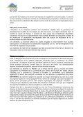 déclaration commune - Grande Région - Page 7