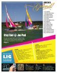 Summer 2011 - The City of Grand Prairie Parks and Recreation ... - Page 3