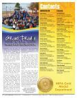Summer 2011 - The City of Grand Prairie Parks and Recreation ... - Page 4
