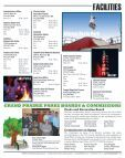 Summer 2011 - The City of Grand Prairie Parks and Recreation ... - Page 5