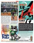 Summer 2011 - The City of Grand Prairie Parks and Recreation ... - Page 7