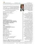 MASONRY IN MANITOBA - Page 2