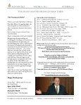 MASONRY IN MANITOBA - Page 3