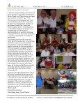 MASONRY IN MANITOBA - Page 5