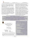 MASONRY IN MANITOBA - Page 4