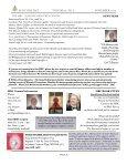 MASONRY IN MANITOBA - Page 6