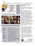 MASONRY IN MANITOBA - Page 7