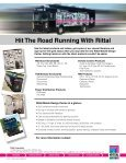 The Rittal Mobile Design Center - Rittal Corporation - Page 2