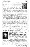 Program Notes PDF - The Grant Park Music Festival - Page 3