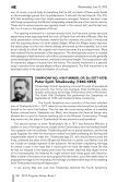Program Notes PDF - The Grant Park Music Festival - Page 4