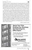 Program Notes PDF - The Grant Park Music Festival - Page 5