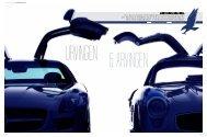 Ladda ner artikeln i sin helhet som PDF här! - Gran Turismo