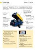 Download PDF - Nortaluga - Page 6