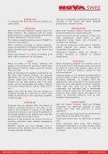 7000 bar - Granzow - Page 5