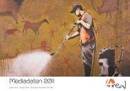 Mediadaten 2011 - 4real