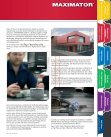 High Pressure Valves, Fittings and Tubing - Granzow - Page 3